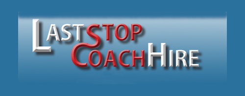 Coach Hire in Surrey